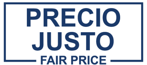 precio-justo